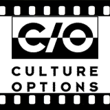 Culture Options mobility and relocation